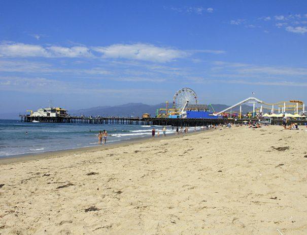 Santa-Monica-Beach-lrg