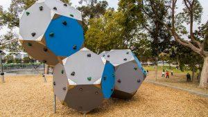 Culver City Park